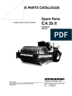 Dynapac Part Catalog CA 25 II Cummins 6BT5.9 Diesel Engine.pdf