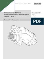A2FM (Series 61).pdf