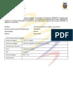 Titulo_0925565723.pdf