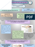 VENTAJAS Y DESVENTAJAS DE LOS CONTADORES AUTOMATIZADOS EN LCR