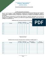 Forma06 - Evaluación Para Certificación