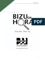 bizu_tre_al
