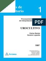 01. Procesamiento, criterios de identificación e informe. Britania, 1997.pdf