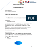 informe quimica (1).docx