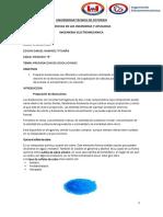 informe quimica (1).docx