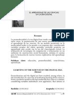 conectivismoexplicado.pdf