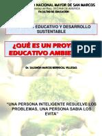 PROYECTO-EDUCATIVO-AMBIENTAL
