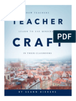 TeacherCraft_ How Teachers Learn to Use MineCraft in Their Classr.pdf
