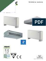 AERMEC VENTILOKONVEKTORI-FCX TECHNICA _MANUAL_Eng.pdf