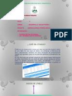 MySlide.org-Control Jtable Con Base de Datos