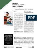 Masselli, Molina y Piménides 2016 ARG.pdf