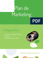 Presentacion de plan de marketing.pptx