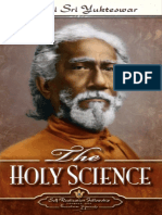 The-Holy-Science.pdf