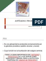 antgenoprosttico-120328222353-phpapp02