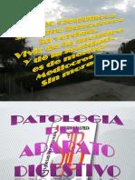 6.-Patologia de Esofago y Estomago [Autoguardado]