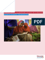 embarazo adolescente.pdf