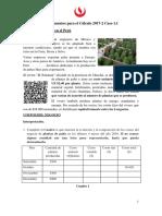 Caso sesión 05.3.pdf
