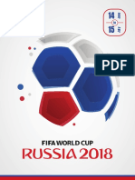 Fifa Pocket Card.pdf