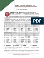 EJ1 - Test de Desempeño Disc (4)