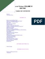 Blavatsky%2c H.P. - Collected Writtings VI.pdf