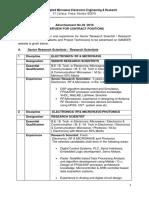 Advt 022018