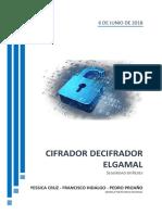 Proyecto01_ElGamal