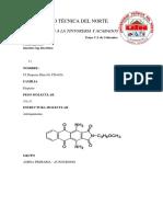 C.I.-De-colorantes.pdf