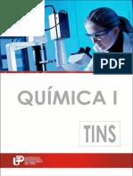 Quimica 1 UTP.pdf