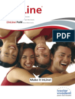 IPS+InLine+System (3).pdf