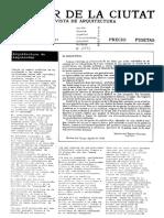 1.- Arquitectura de izquierdas.pdf