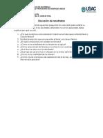 Guía para realizar la discusión de resultados.docx