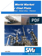 SMI - World Market for Clad Plate - Contents and Sample Pages[1]