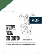 Alta Calidad Spanish Vol 1