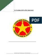 PLAN_CUADRANTE_2010-2011 (1).pdf