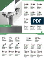 IPSA Product Catalogue 2018 Part - 2