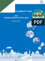 Cmp Report Chennai