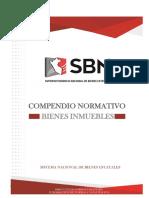 359752837-Compendio-Normativo-Bienes-Inmuebles-Actualizado-a-Marzo-2017.pdf