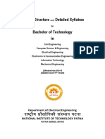 1.2.1_B_Tech_All_Branch_Syllabus_2015_25082015.pdf