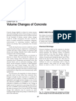 Volume changes.pdf