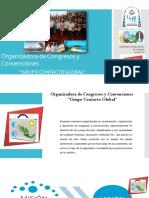 381752600 Presentacion Final Grupo Contacto Global