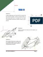 TAREA-01-MCR-2018-1.pdf