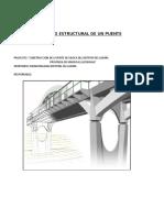 DISENO DE PUENTES.xlsx