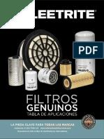 Catalogo de filtros fleetrite.pdf
