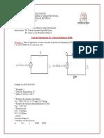 Guia de Simulacion Cuatro. Valores Medios y RMS.pdf