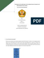 Data Anmikroforam Jovi I P _UAS MIKROFORAM_Kelas A