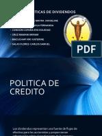 Informe Politicas de Dividendos.pptx