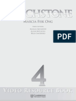 Touchstone Video Resource 4