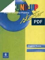 english-grammar-book-round-up-starter.pdf