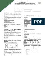 EVALUACION SEMESTRAL DE 96.docx