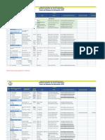 Directorio EESS Febrero 2018vf.pdf
